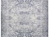 Cheap 12 by 12 area Rugs Bridgeport Home Odette Ode7 Dark Blue 9 X 12 area Rug