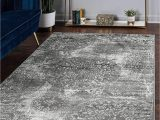 Cheap 12 by 12 area Rugs Unique Loom sofia Traditional area Rug 9 0 X 12 0 Gray