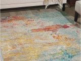 Cheap 5 by 7 area Rugs 11 Best area Rugs Under $200 2018 the Strategist