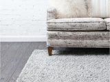 Cheap 5 by 7 area Rugs Cheap area Rugs On Amazon Affordable Rugs Line