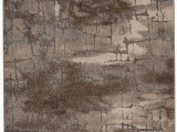 Cheap 5 by 7 area Rugs Ranier Boxholm area Rug – 5 X 7
