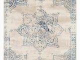 Cheap 8 by 10 area Rugs Amazon 5934 Distressed Ivory 8 X 10 area Rug Carpet