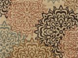Cheap 8 by 10 area Rugs Contemporary area Rugs