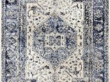 Cheap 8 by 10 area Rugs Persian Rugs 2041 Distressed Ivory 8 X 10 area Rug Carpet New