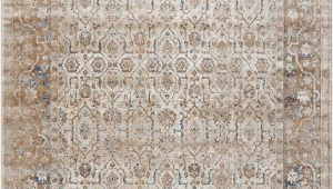 Cheap 9 by 12 area Rugs 9 X 12 Size 53 X 77