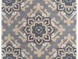 Cheap area Rugs Columbus Ohio Charlise Hand Tufted Wool Gray area Rug