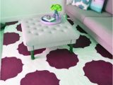 Cheap area Rugs for Classroom Cheap Classroom Decor Saleprice 37$ In 2020