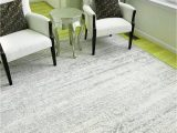 Cheap area Rugs for Classroom Cheap Classroom Decor Saleprice 49$ In 2020