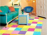 Cheap area Rugs for Classroom Colorful Large Classroom Rugs Amazing Large
