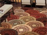 Cheap area Rugs for Classroom Lever Beige area Rug In 2020