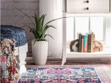 Cheap area Rugs Under 50 15 Gorgeous Rugs Under $50 From Amazon that Look Expensive