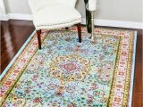 Cheap but Nice area Rugs 27 Cheap Rugs that Look Fancy Af