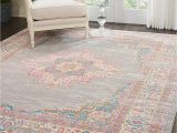Cheap but Nice area Rugs Best Cheap area Rugs From Amazon