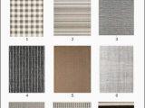Cheap Indoor Outdoor area Rugs the Best Neutral Indoor Outdoor area Rugs E Decor