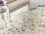 Cheap Large area Rugs 8×10 Details About Rugs area Rugs 8×10 Rug Carpets oriental Large Floor Floral 5×7 Living Room Rugs