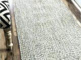 Cheap Large area Rugs 8×10 Good area Rug 8 X 10 Ideas area Rug 8 X 10 or Pier One Rugs