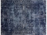 Cheap Navy Blue Rugs Elite 1319 Navy Blue Silver Made to order Rug