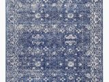 Cheap Navy Blue Rugs Narvic Navy Blue Transitional Rug