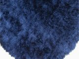 Cheap Navy Blue Rugs Whisper Rug by asiatic Carpets Colour Navy Blue