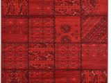 Cheap Red and Grey area Rugs Cheap Grey and Red area Rugs Find Grey and Red area Rugs
