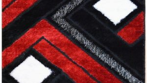 Cheap Red Bathroom Rugs Black and Red Bathroom Rugs