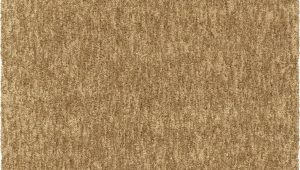 """Cheap solid Color area Rugs solid Rug Color Peat Size 7 10"""" X 10 10"""""""