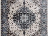 Cheapest Place to Get area Rugs 1004 Blue