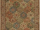 Cheapest Place to Get area Rugs Extra area Rug Home Inspirations Ikea Inexpensive Rugs