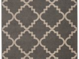 Cheapest Place to Get area Rugs Taza area Rug – 7 X 10