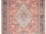 Cheapest Place to Get area Rugs Wille Rust area Rug