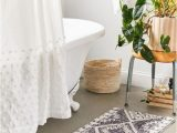 Chiffon Super soft Bath Rug Collection 500 Best Bathroom Rugs Images In 2020