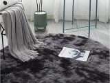 Chiffon Super soft Bath Rug Rugs & Carpets Baby Products Yunhigh Uk New Rug Round for