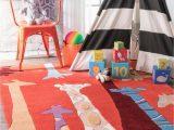Children S area Rugs Walmart Nuloom Hand Tufted Giraffe area Rug Walmart