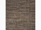 Chocolate Brown area Rugs 8×10 8 X 10 Chocolate Brown and toffee Flat Weave Harris Hand