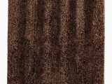 Chocolate Brown Bath Rugs Mohawk Home Luster Stripe 20 Inches X 34 Inches Skid Resistant Bath Rug Finish A Modern Bath with soft touches Of Texture Chocolate Walmart