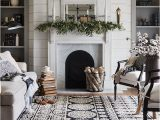Choosing area Rug for Living Room 5 Tips to Choose the Right area Rug for Your Living Room