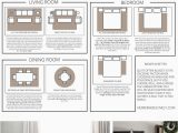 Choosing area Rug for Living Room area Rug Size Guide to Help You Select the Right Size area