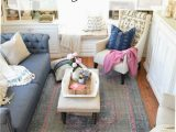 Choosing the Right Size area Rug for Living Room How to Pick the Right Size Rug Nesting with Grace