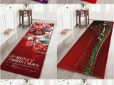 Christmas Bath Rugs for Sale Home Decor Ideas Christmas Bath Rugs to Decorate Your
