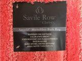 Christy Aerofil Microfiber Bath Rug Savile Row by Christy Bath Rug Yourcity Resource
