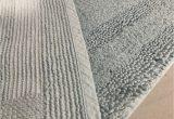 Christy Drylon Microfiber Bath Rug Savile Row by Christy 100turkish Cotton Bath Rug Mat 27x 45 Ice Blue Est 1850