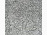 Clair Dark Gray area Rug Talbot Dark Grey area Rug