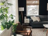Clair southwestern Gray area Rug Mistana Clair Ivory area Rug & Reviews Wayfair