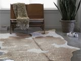 Clayton Faux Cowhide area Rug Loloi Rugs Best Prices On Loloi Rugs & Pillows
