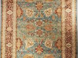 Clearance area Rugs Near Me High End area Rug Store In Mississauga