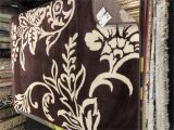 Clearance area Rugs Near Me Persian & area Rug Store In Vancouver & Richmond Bc
