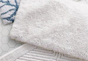 Cloud Step Memory Foam Bath Rug Belize Memory Foam Bath Rug