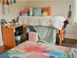 College Dorm Room area Rugs Beautiful area Rugs Were Used In the Delta Zeta sorority