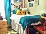 College Dorm Room area Rugs Good Dorm area Rugs and Dorm Room Rug Rugs for Dorms Rooms