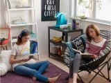 College Dorm Room area Rugs Make Just Another Dorm Room Feel Just Like Home with A Key